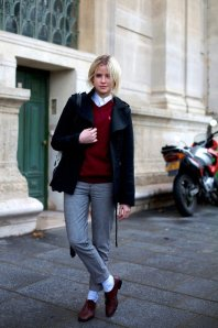 the-sartorialist4
